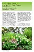 Perennial Plants - Cypripedium.de - Page 2