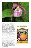 Perennial Plants - Cypripedium.de - Page 3