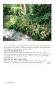 Perennial Plants - Cypripedium.de - Page 6