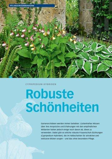 pdf-Datei anschauen - Cypripedium.de