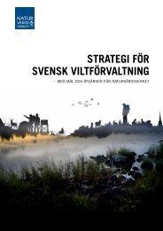 strategi-viltforvaltning-mal-nv-2015-06-30