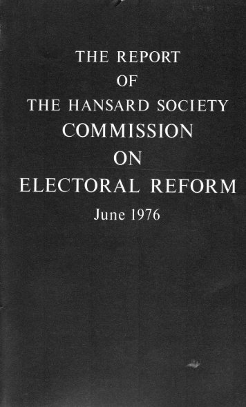 Commission-on-Electoral-Reform-1976