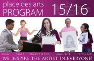 2015-16_Annual-Program-Guide