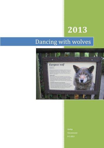Download this publication as PDF - Seniorweb