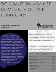 76-DCCADV-Newsletter-1