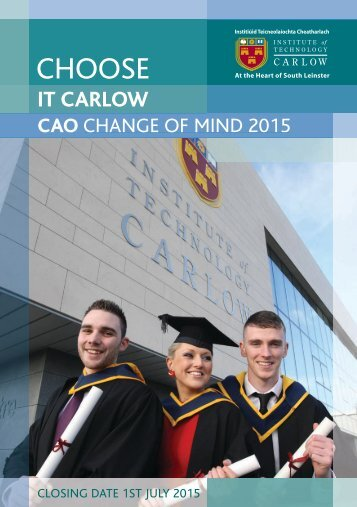 Change-of-mind-itcarlow-2015