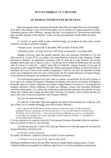 Cnn silvana souza correia cidade de deus rj 3 - 3 5