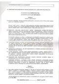 zMLuva o aIcTUaLIzácII oaT KATAsTRa - Mesto Spišská Stará Ves - Page 3