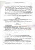 zMLuva o aIcTUaLIzácII oaT KATAsTRa - Mesto Spišská Stará Ves - Page 5