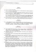 zMLuva o aIcTUaLIzácII oaT KATAsTRa - Mesto Spišská Stará Ves - Page 7