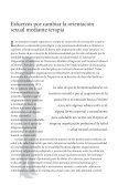 solo-los-hechos - Page 7