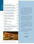 A cozinha das Gerais - Page 4