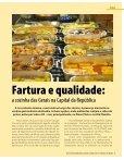 A cozinha das Gerais - Page 5