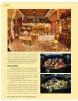 A cozinha das Gerais - Page 6