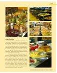 A cozinha das Gerais - Page 7