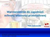 Ochrona własności przemysłowej Piotr Zakrzewski 3.pdf