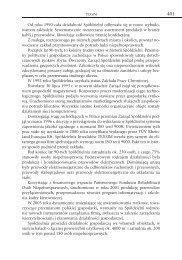 TEXSIM - Stowarzyszenie Producentów Kabli i Osprzętu ...