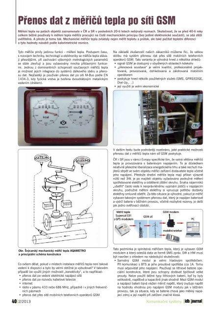 Na návrhu a inštalácii solárnych systémov si treba dať ... - iDB Journal