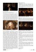 Osvetlenie Rímsko-katolíckeho kostola sv. Filipa a ... - iDB Journal - Page 2