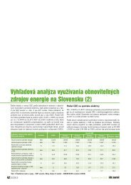 idb journal 2 2012 str 42-44.pdf