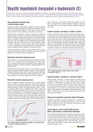 idb journal 2 2012 str 12-15.pdf