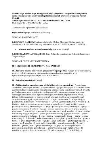 32 B 3 B Pestycydy Fosfor