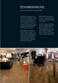 Pflegeleicht. Authentisch. Langlebig. - PROJECT FLOORS GmbH - Seite 3