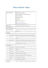Piekarz.pdf 23/11/2010, 10:59