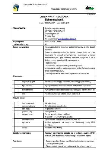 elektromechanik_express1.pdf 03/11/2010, 12:12
