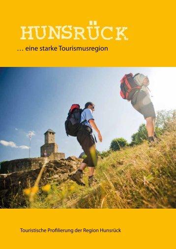 3. - Hunsrück Touristik GmbH