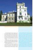 Projekty partnerskie i lokalne inicjatywy - LGD Zielony Pierścień - Page 4