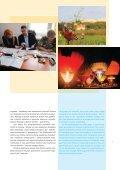 Projekty partnerskie i lokalne inicjatywy - LGD Zielony Pierścień - Page 5