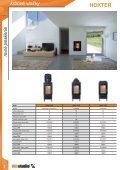 HOXTER-krbove-vlozky-cennik.pdf - dm studio sro - Page 4