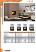 HOXTER-krbove-vlozky-cennik.pdf - dm studio sro - Page 6