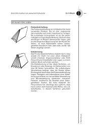 Download pdf-Dokument