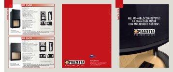 Novità monoblocchi 220x277 MOD1 - dm studio sro