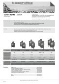 CENNÍK Kaschutz2012.pdf - dm studio sro - Page 4