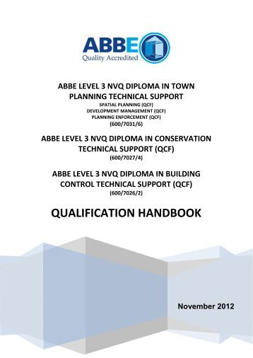 qcf level 5 507 Cmi level 5 qualifications in management coaching and mentoring (qcf) syllabus version 3 page 3 of 36 qualification objective.