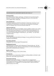 wissenswertes über briefumschläge von a–z eine information von ...