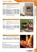 THE FLAME - krby na bioalkohol - dm studio sro - Page 6