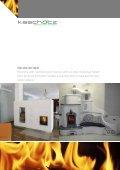 Katalóg Kaschutz.pdf - dm studio sro - Page 2