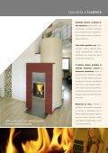 Katalóg Kaschutz.pdf - dm studio sro - Page 3