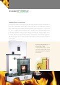 Katalóg Kaschutz.pdf - dm studio sro - Page 4