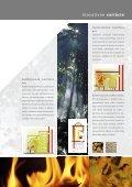 Katalóg Kaschutz.pdf - dm studio sro - Page 5