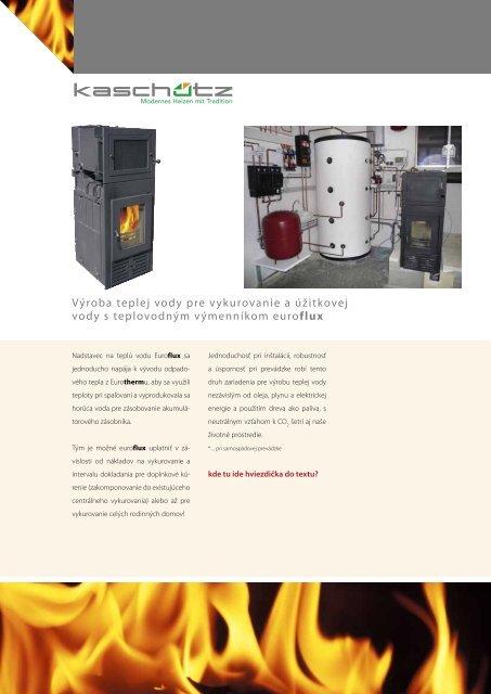 Katalóg Kaschutz.pdf - dm studio sro