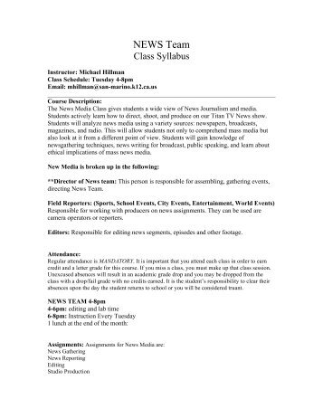 report on research papers easy topics