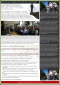 Valleys Regional Park Newsletter Jan 2012 - Rhondda Cynon Taf - Page 3