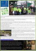 Valleys Regional Park Newsletter Jan 2012 - Rhondda Cynon Taf - Page 4
