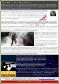 Valleys Regional Park Newsletter Jan 2012 - Rhondda Cynon Taf - Page 5
