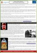 Valleys Regional Park Newsletter Jan 2012 - Rhondda Cynon Taf - Page 6